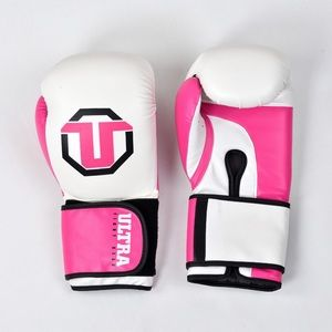 12oz boxing gloves